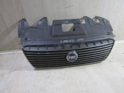 Решетка радиатора. Fiat Croma