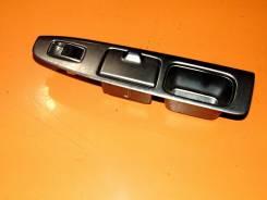 Ручка двери внутренняя. Toyota Camry, ACV30, ACV30L Двигатели: 1MZFE, 2AZFE, 3MZFE
