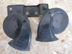 Гудок. Subaru Legacy B4, BLE, BL9, BL5 Двигатели: EJ20, EJ203, EZ204, EJ204, EJ202, EJ20X