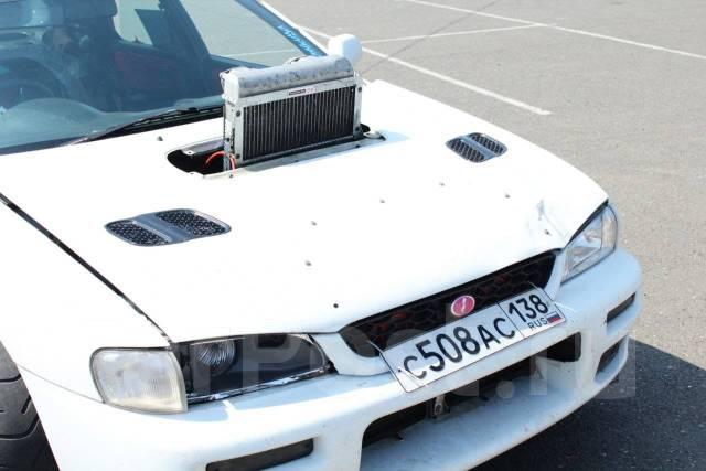 Новые Запчасти Субару Subaru Двигатель Трансмиссия Ходовая. Subaru: Forester, Legacy, Legacy B4, Impreza, Impreza WRX, Impreza WRX STI, Legacy Lancast...