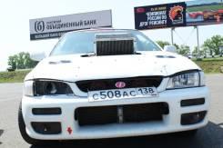 Новые Запчасти Субару Subaru Двигатель Трансмиссия Ходовая. Subaru: Impreza WRX, Legacy Lancaster, Forester, Legacy, Legacy B4, Impreza, Impreza WRX S...