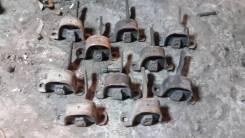 Подушка двигателя Лада 2109, задняя
