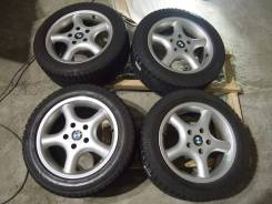 "BMW. 7.0x16"", 5x120.00, ET35"