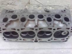 Двигатель в сборе. Volkswagen Passat Volkswagen Jetta Volkswagen Golf Двигатели: RP, PF
