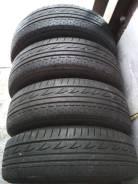 Bridgestone Playz RV. Летние, 2009 год, износ: 10%, 4 шт