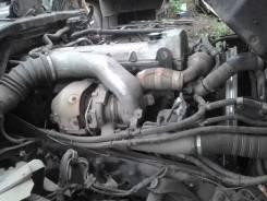 Двигатель в сборе. Hino 500 Двигатели: J08ET, J08E