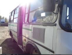 ПАЗ 32053. Автобус , 2003 года, 4 700 куб. см., 25 мест