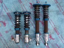 Койловер. Nissan Silvia, S14, S15 Nissan Laurel, SC35, SC34