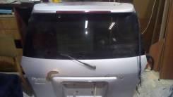 Дверь багажника. Daihatsu Pyzar Daihatsu Gran Move