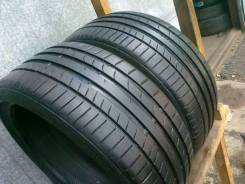 Continental ContiSportContact 5P, 245/40 D20