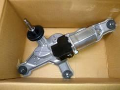 Мотор стеклоочистителя. Lexus RX330, GSU35, GSU30, MCU35, MCU33, MCU38 Lexus RX300, GSU35, MCU35, MCU38 Lexus RX400h, MHU38, MHU33 Lexus RX350, GSU30...