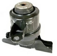 Подушка двигателя rh ford escape/maverick/mazda tribute 01- Sat apт.ST-EC01-39-060
