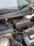 Патрубок воздушного фильтра Toyota IPSUM