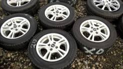 Продам комплект колес ( 219-М )