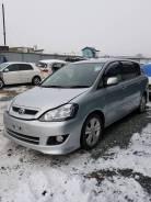 Стойка кузова Toyota IPSUM