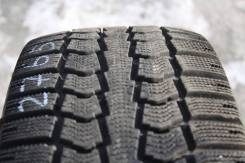 Pirelli Winter Ice Control. Зимние, без шипов, износ: 10%, 2 шт