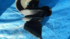 Подушка двигателя. Mitsubishi Pajero, V25W, V45W, V25C Mitsubishi Challenger, K99W Двигатель 6G74