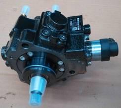 Топливный насос высокого давления. Foton View Foton Tunland Двигатели: ISF28S4129P, ISF28. Под заказ