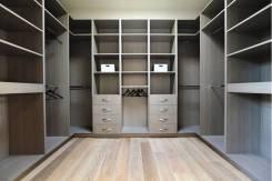 Мебель на заказ шкаф-купе корпусная мебель, гардероб