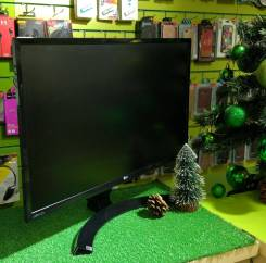 "LG. 23.8"", технология ЖК (LCD)"