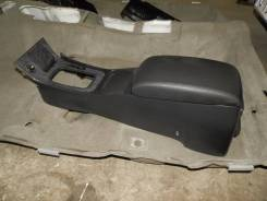 Бардачок. Nissan Laurel, GC35 Двигатель RB25DET
