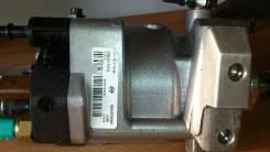 Топливный насос высокого давления. SsangYong Actyon Sports SsangYong Rexton SsangYong Kyron Двигатели: D20DT, D20DTR