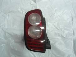 Стоп-сигнал. Nissan March, BK12, AK12, YK12, BNK12, K12 Двигатели: CR14DE, CR12DE, HR15DE, CR10DE