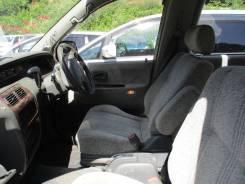 Панель рулевой колонки. Toyota Lite Ace, KR42, KR42V, SR40 Toyota Lite Ace Noah, CR40, CR40G, CR41, CR50, CR50G, CR51, KR41, KR42, SR40, SR40G, SR50...