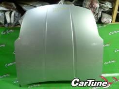 Капот. Nissan Fairlady Z, Z33. Под заказ
