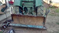 ЛТЗ Т-40. Продается трактор Т-40