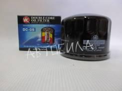Фильтр масляный DC05 VIC Япония (25103)