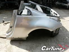 Крыло. Nissan Fairlady Z, Z33. Под заказ