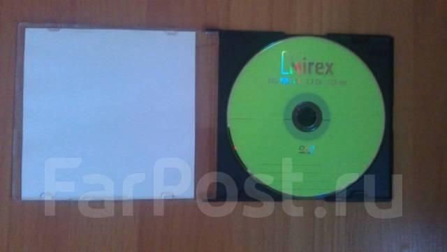 DVD диски с Новогодними концертами ( три штуки )