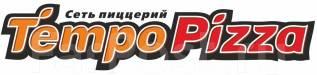 Кассир. ООО ДВ-инвесстрой. Улица Дикопольцева 29