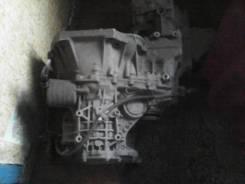 АКПП. Nissan Bluebird, EU14, QU14, ENU14 Двигатели: SR18DE, QG18DE, QG18DD
