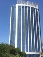 3-комнатная, улица Аксаковская 3. Центр, частное лицо, 101кв.м. Дом снаружи