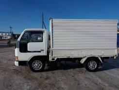 Nissan Atlas. Продается грузовик Ниссан-Атлас, 2 700 куб. см., 1 500 кг.