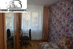 2-комнатная, улица Славянская 17. Гайдамак, проверенное агентство, 53 кв.м. Интерьер