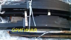 Лист рессоры. Hyundai: Gold, HD700, HD170, HD270, HD, HD260, HD250, HD1000, Trago, HD320