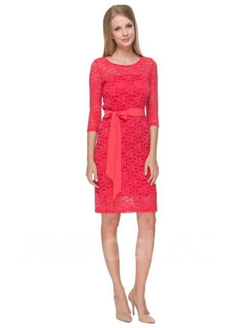 21235b9398db Красивое кружевное платье для беременных - Одежда для будущих мам в ...