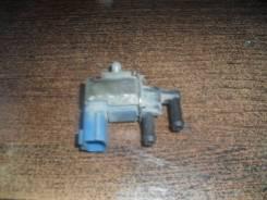 Клапан вакуумный Nissan FDBD100