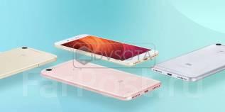 Xiaomi Redmi Note 5A. Новый