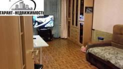 2-комнатная, проспект Красного Знамени 115. Толстого (Буссе), проверенное агентство, 49 кв.м. Интерьер