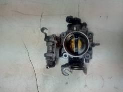 Заслонка дроссельная. Honda CR-V, GF-RD1, GF-RD2 Двигатели: B20B2, B20B, B20B3, B20Z3, B20B9, B20Z1