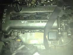 Двигатель Nissan Avenir, W11, SR20DE