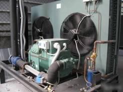Ремонт, обслуживание холодильного и технологического оборудования