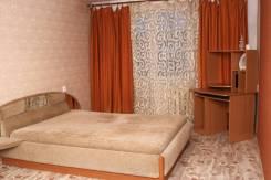 1-комнатная, улица Жуковского 43. Рынка, 35 кв.м. Комната