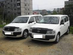 """Компания """"Фрей-Авто""""предлагает в аренду Универсалы 4WD! от 600 руб"""