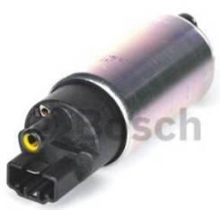 Топливный насос 0580453453 Bosch 0580453453