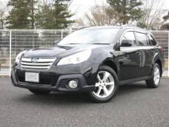 Subaru Outback. автомат, 4wd, 2.5, бензин, 31 556 тыс. км, б/п. Под заказ